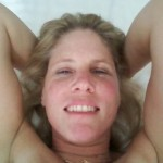opzoek naar geile sexdate